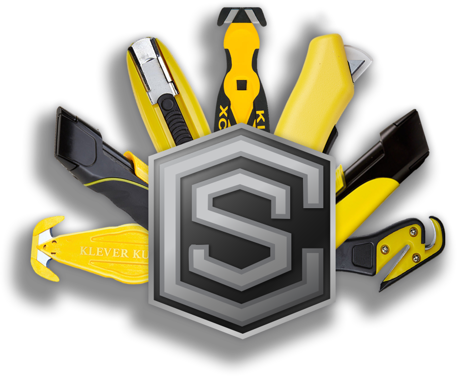 Safecutters Logoimg